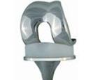 Totální náhrada kolenního kloubu typ SVL/RP