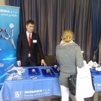 VI. konference Multidisciplinární pojetí kineziologie